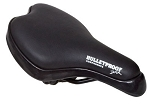 Blackops MX/Freestyle Bike Seat 7mm Rails