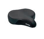 Planet Bike - Comfort Tractor Bicycle Seat