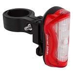 Planet Bike Super Flash Turbo Mini Taillight