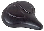 Sunlite Spring Exerciser Bike Seat