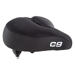 Cloud 9 Cruiser Select Airflow CS Bike Seat
