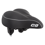 Cloud 9 Cruiser Anatomic Bike Seat