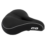 Cloud 9 Cruiser Select Airflow ES Bike Seat