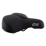 Cloud 9 Support XL Bike Seat