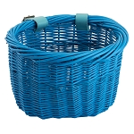 Sunlite Mini Willow Basket