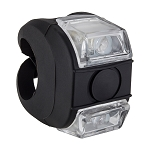 HL-L220 OmniGrip Handlebar Bright LED Light