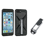 Top Peak iPhone RideCase Regular or Weatherproof