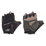 Aerius Gel Glove Bike Fingerless Gloves