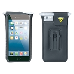 TopPeak iPhone Dry Bag