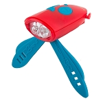HORNIT Hornit Mini Bike Light and Horn