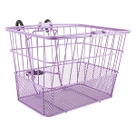SunLite Basket Standard Mesh Bottom Lift-Off
