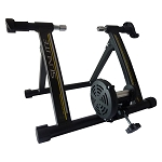 Sunlite E-2 Foldable Indoor Bike Trainer