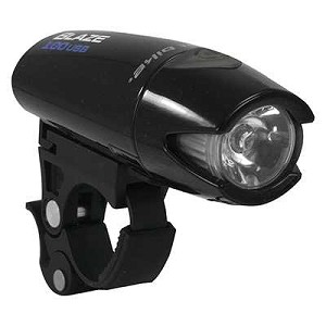 Blaze 180 Front Light - USB Rechargable!