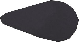 Sunlite Nylon Waterproof Cover 5'' - 7'' Wide Seats