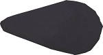 Cruiser Waterproof Seat Cover - Fits 7