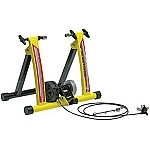 Bicycle Trainer - Exerciser