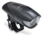 Planet Bike Blaze 45 Bike Headlight