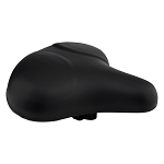 Sunlite Large Cruiser Bike Seat