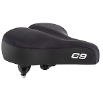 Cloud 9 Cruiser-ciser Bike Seat
