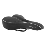 Cloud 9 Sport Select Men's Bike Seat