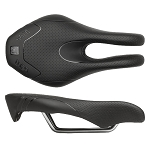 ISM PS 1.0 Time Trial Saddle