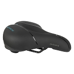 Cloud 9 Metroline Bike Seat