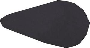 Pleasing Waterproof Seat Cover Machost Co Dining Chair Design Ideas Machostcouk